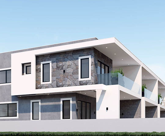 https://zarianhomes.com/wp-content/uploads/2021/04/house-1-side-2-1-1.jpg